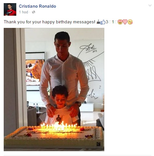 cr7_and_son