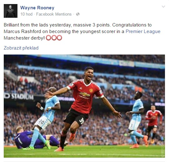 rashford_facebook_com